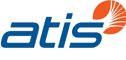 ATIS Best Practices